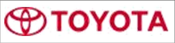 toyota recall communications